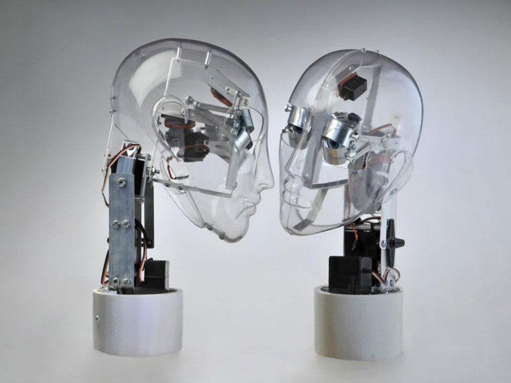 01---Affective-robots-2