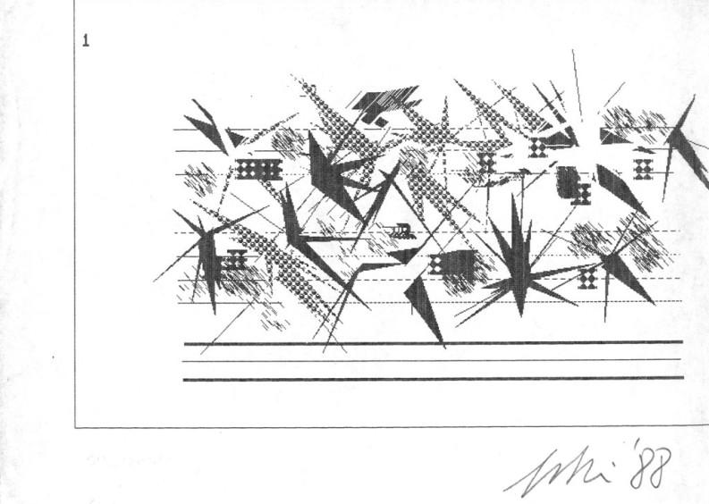 02-Scrittura-sonora-'88---3