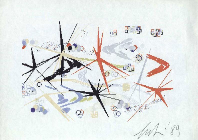 03-Pittura-sonora-'89---30x