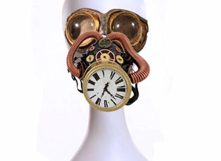 04---clock