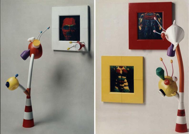 06-quadriesposizione'94