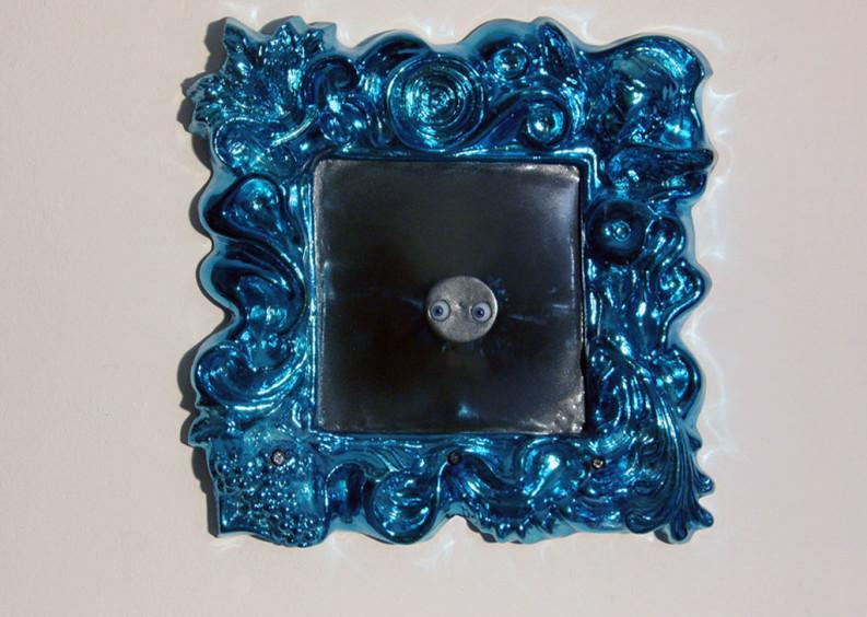 09---Cromo-e-blu-cromo