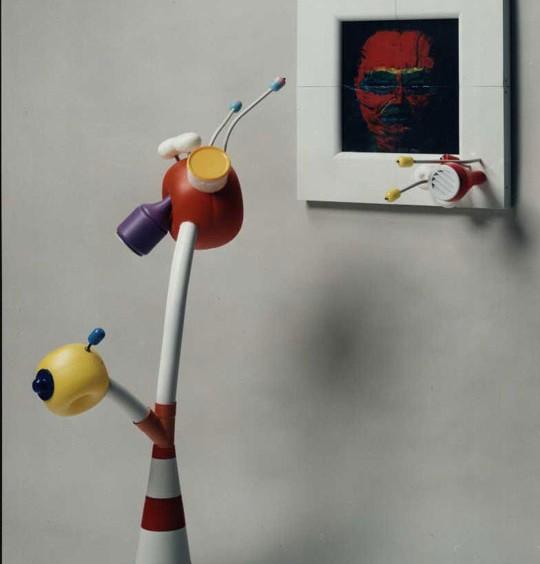 quadriesposizione'94