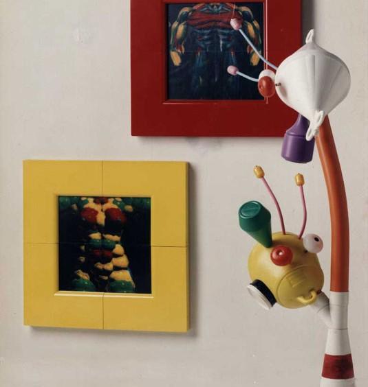 quadriesposizionebis'94