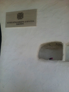 Eivissa-Formentera